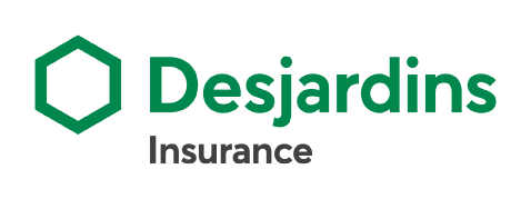Desjardins E-Commerce